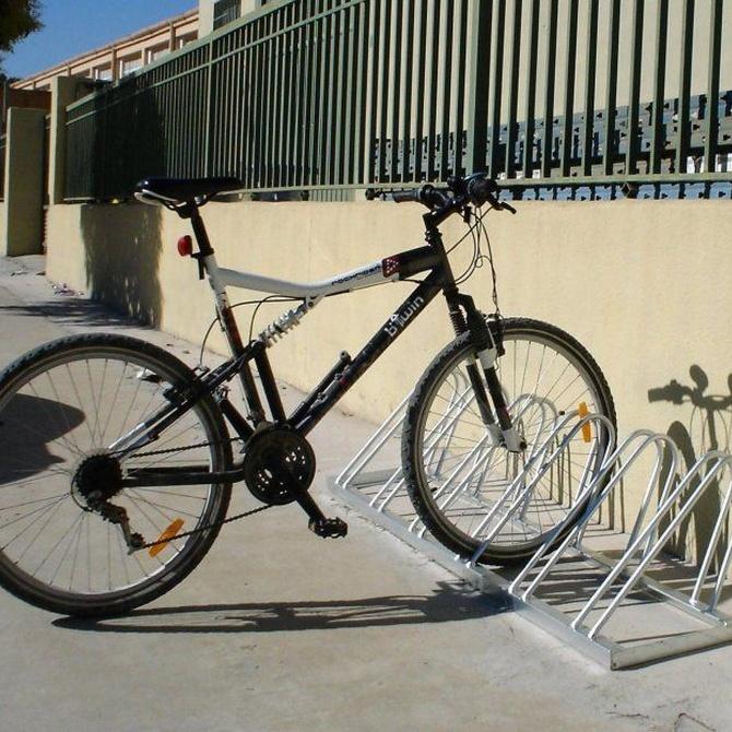 La importancia de fomentar el uso de las bicicletas en las ciudades modernas