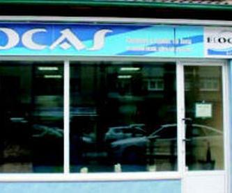 Empresas de canalones Asturias