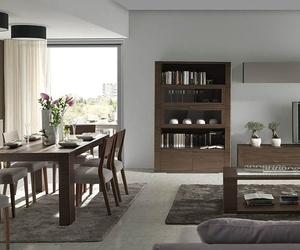 Todos los productos y servicios de Muebles y decoración: Mobles García