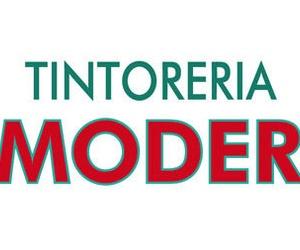 Tintorerías y lavanderías en Albacete | Tintorería La Moderna, Tintorería en Albacete, Tintorerías en Albacete