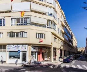 Empresa de instalaciones de gas en Badajoz con tarifas asequibles