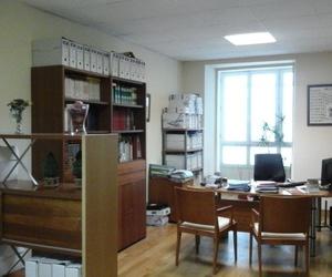 Galería de Abogados en Donostia | Despacho de Abogados Charo Díaz García