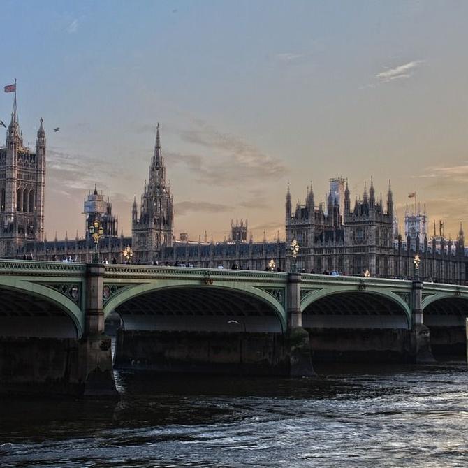 La importancia del inglés para el Erasmus