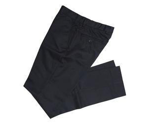 Venta de ropa laboral