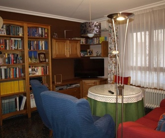 Casa en venta: Compra y alquiler de Servicasa Servicios Inmobiliarios