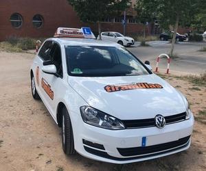 Ofertas autoesculas en Alcalá de Henares