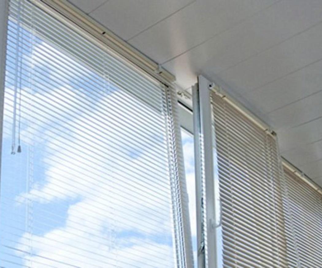 Las ventanas con doble sistema de apertura