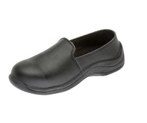 Zapato CODEOR