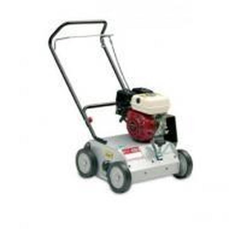 Modelo:Honda RH 480: Catálogo-Tienda on-line de Brico Garden Madrid