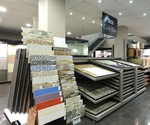 Venta de azulejos con la mejor relación calidad precio