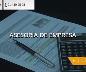 Asesoría de empresas en Moratalaz | Asesoría Marroquina