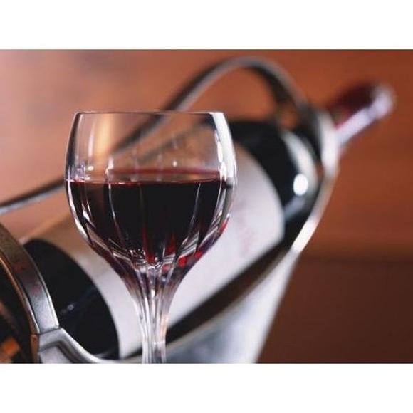 Vinos tintos: Menús y carta de Deustoarrak Restaurante