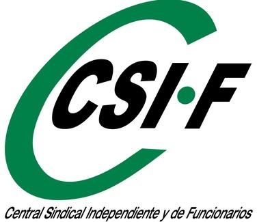 PSICOJAÉN firma un convenio de colaboración con CSIF-JAÉN