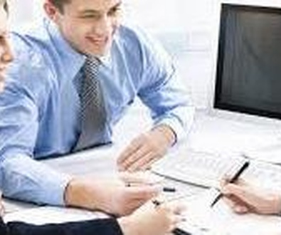 Asesoría de empresas Zaragoza