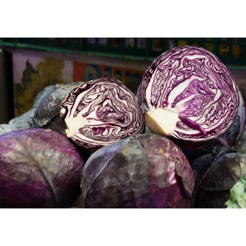 Lombarda: Productos de Mundifruit