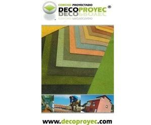 Todos los productos y servicios de reformas integrales: Multiservicios RGD
