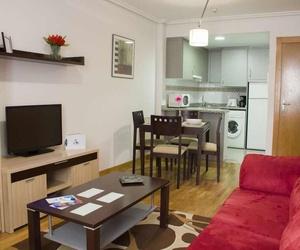 La limpieza y la comodidad en apartamentos turísticos