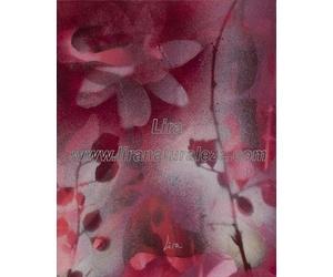 Todos los productos y servicios de Creaciones en textil: Lira Naturaleza