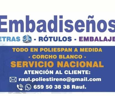 LETRAS BARATAS PARA PRIMERA COMUNION MADRID
