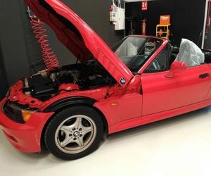 Todos los productos y servicios de Talleres de automóviles: Garatge Veyrone G3