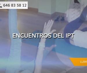 Psicodrama transpersonal en Sevilla | IPT Internacional