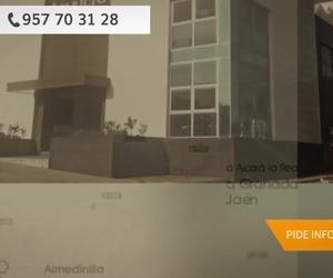 Muebles en Almedinilla | Muebles Aparicio