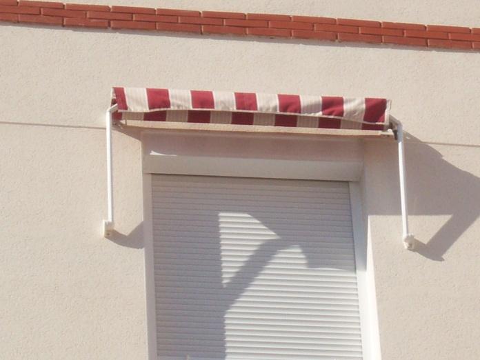 Reparación  de persianas Alicante