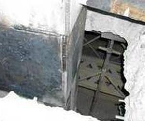 Recuperación de la comprobación de esbeltez en el refuerzo de pilares.
