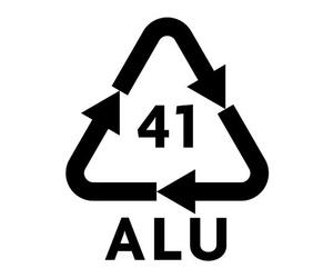 ¿Cuáles son las principales propiedades del aluminio?