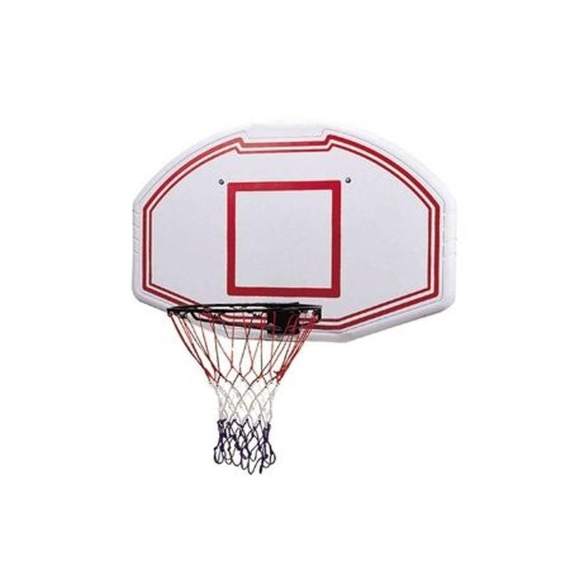 Tablero basket PP Senior: Productos de Deportes Canariasana, S.L.