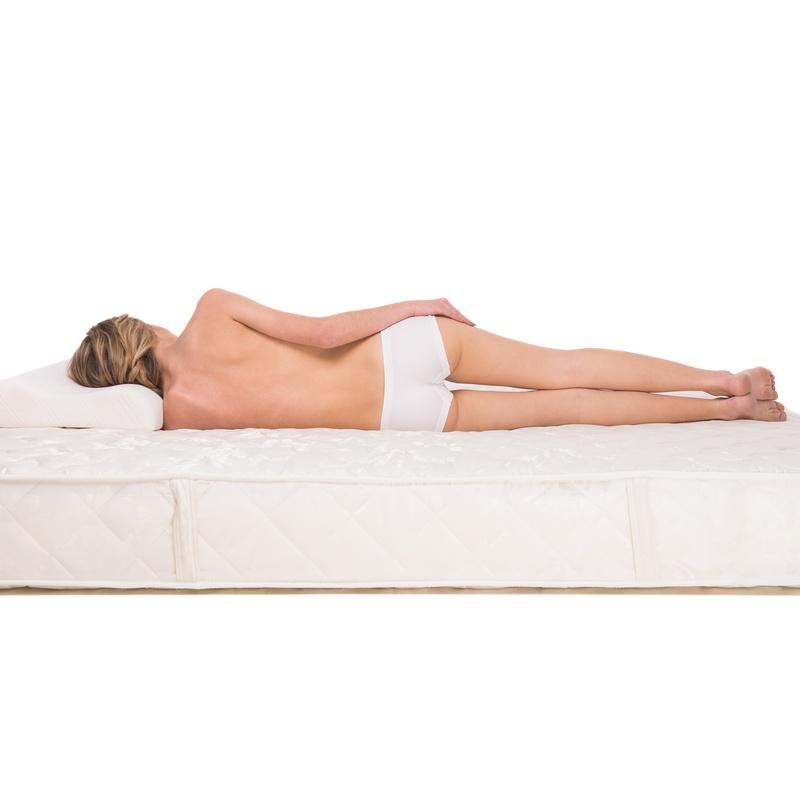 Colchones king size: Productos de Colchonerías Dormimundo