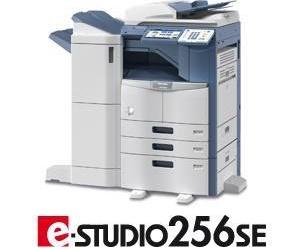 e-STUDIO256SE