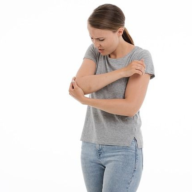 ¿Cómo se diferencia la fibromialgia de otras enfermedades?
