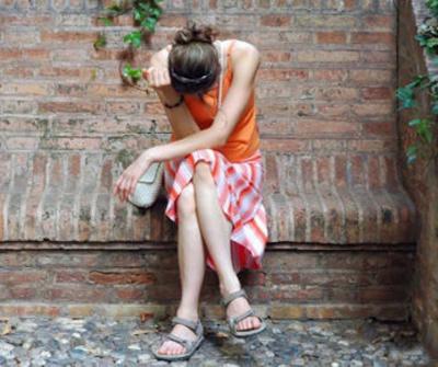 Todos los productos y servicios de Psicólogos: Nadir Centro de Terapia Gestalt