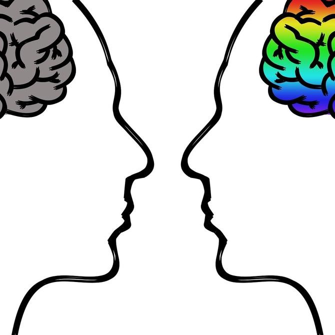 Por qué no sale a cuenta mentir en un test de personalidad