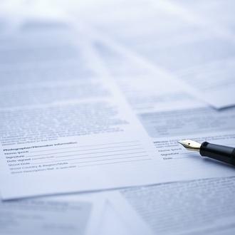 Ingeriería, Proyectos y Certificaciones