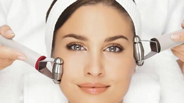 HIDRATACIÓN PROFUNDA: Tratamientos y Productos  de Gabriella Álvarez. Estética Avanzada