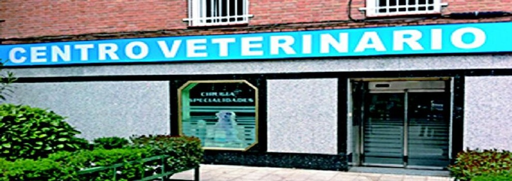 Veterinario a domicilio en Madrid centro