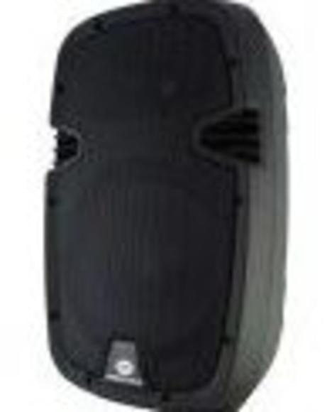 ALTAVOZ PASIVO LC-10/PAS: Nuestros productos de Sonovisión Parla