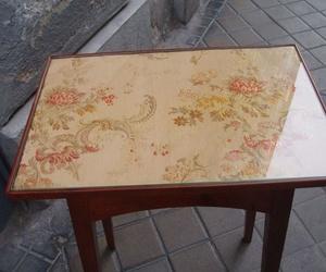 Todos los productos y servicios de Restauración de muebles y antigüedades: Restauraciones Poblet