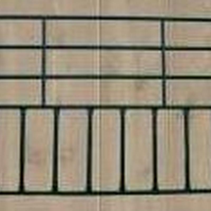 telera tubos verde: NUESTROS PRODUCTOS de Grupo Medina