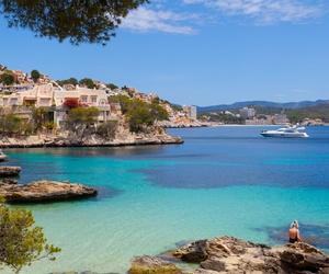 Construcción de chalets en Mallorca