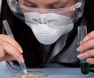 Todos los productos y servicios de Laboratorios de análisis clínicos: Laboratorios Ruiz-Falcó