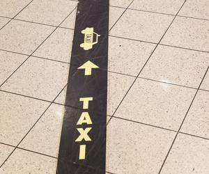 Taxi al aeropuerto en Morón de la Frontera