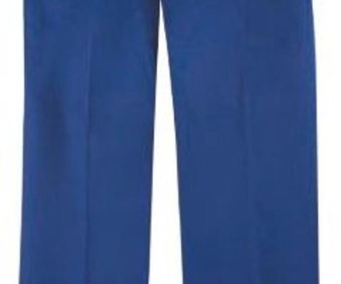 Pantalones: Catálogo de Uniformes del Sur