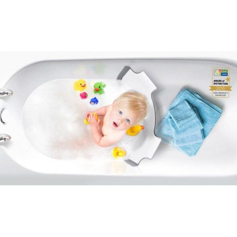 Para el baño: Productos de Mister Baby