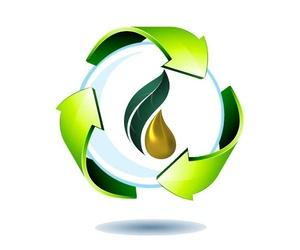 La importancia de reciclar