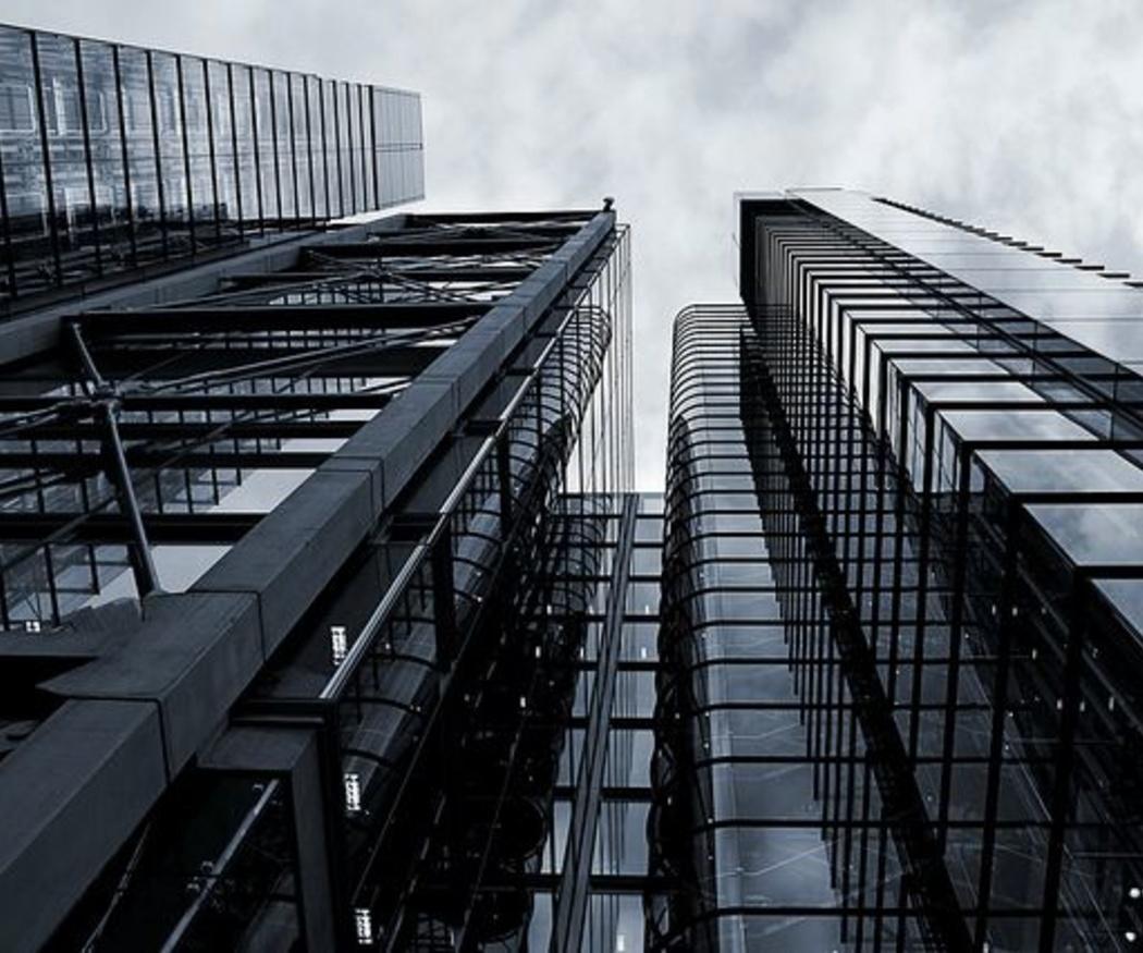 ¿Por qué son más rápidos y eficaces los trabajos verticales?
