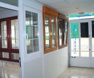 ¡¡ Venta y Fabricación de Ventanas PVC !!