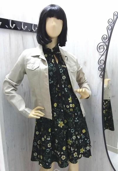 Colección otoño 2018: Ropa y complementos de La Cajita De Costura